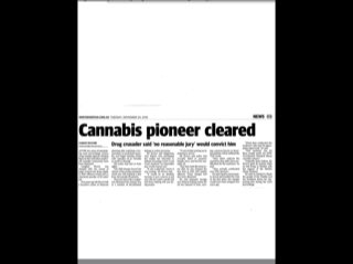 Cannabis_pioneer_cleared