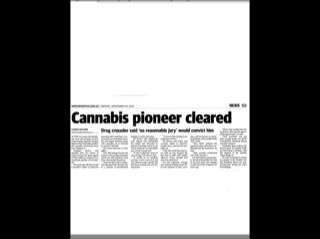 Cannabis_pioneer_cleared